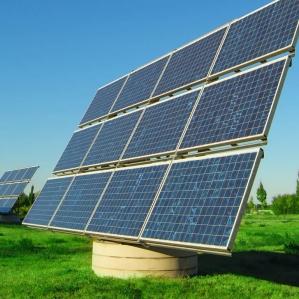 Fotovoltaická elektrárna kalkulačka